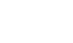 Logo der Servicestelle Persönliche Assistenz Vorarlberg in weiß